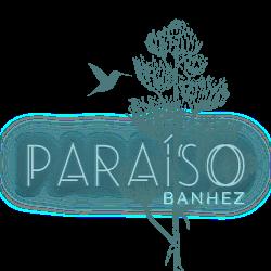 Paraíso Banhez